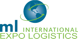 ML International Expo Logistics (630) 355-5911 - Road, Air and Sear FreightShipping for Events, Exhibit, Trade Shows, Conventions, Including Theatrical and Fine ArtMuseum Exhibits